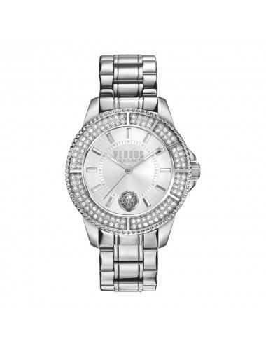 Dámske hodinky Versus VSPH73019 Tokyo
