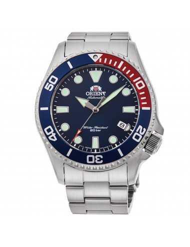Pánske hodinky Orient Triton RA-AC0K03L10B