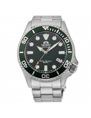 Pánske hodinky Orient Triton Automatic RA-AC0K02E10B