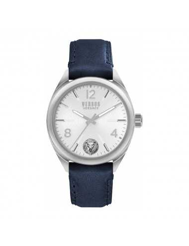 Pánske hodinky Versus VSPLI1319 Lexington