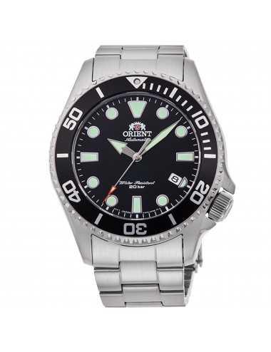 Pánske hodinky Orient Triton Automatic RA-AC0K01B10B