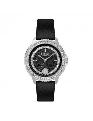 Versus VSPLM1719 Montorgueil Ladies Watch
