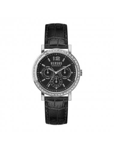 Dámske hodinky Versus VSPOR2119 Manhasset