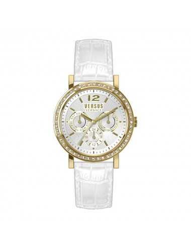 Dámske hodinky Versus VSPOR2219 Manhasset