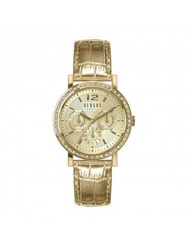 Dámske hodinky Versus VSPOR2419 Manhasset