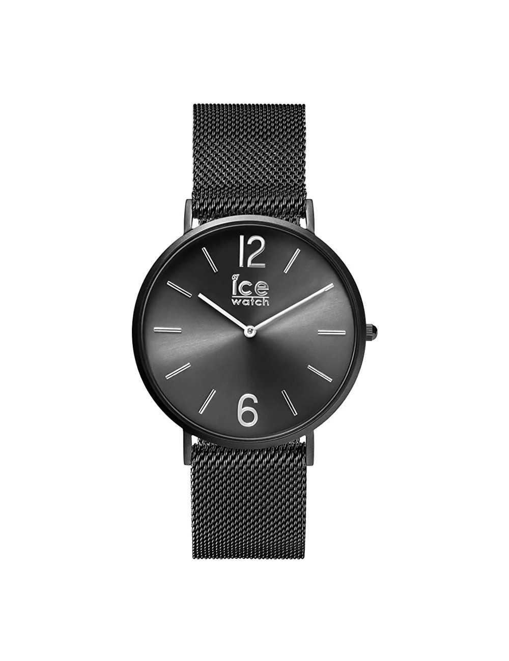 Pánske hodinky ICE City Milanese 012698