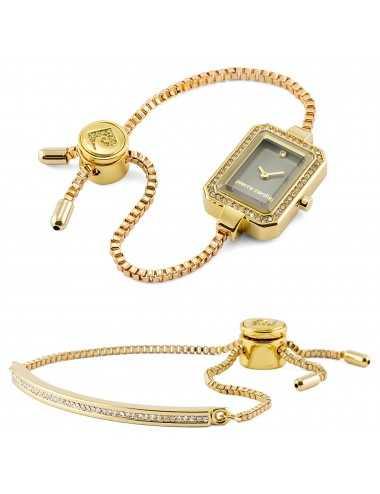 Pierre Cardin Watch PCX6544L287