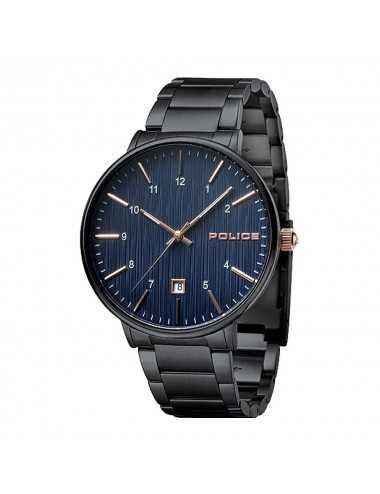 Dámske hodinky Police Polaris PL.15303BSB / 03M