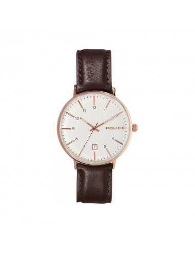 Pánske hodinky Police Polaris PL.15303JSR / 01
