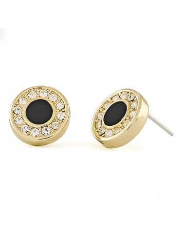 Darčeková sada Pierre Cardin Hodinky, náhrdelník a náušnice PCX6855L297