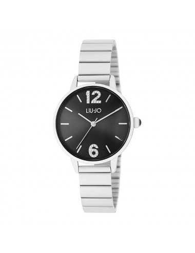 LIU-JO Luxury Gleam TLJ1756 Ladies Watch