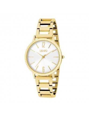 Luxusné dámske hodinky LIU-JO TLJ1470