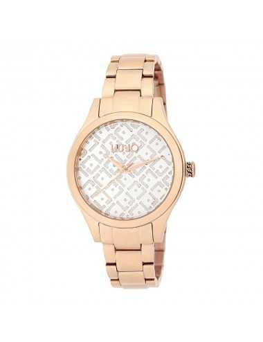 LIU-JO Luxury TLJ1611 Ladies Watch