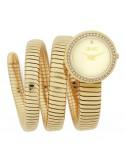 Dámske hodinky LIU-JO Luxury Twist TLJ1652