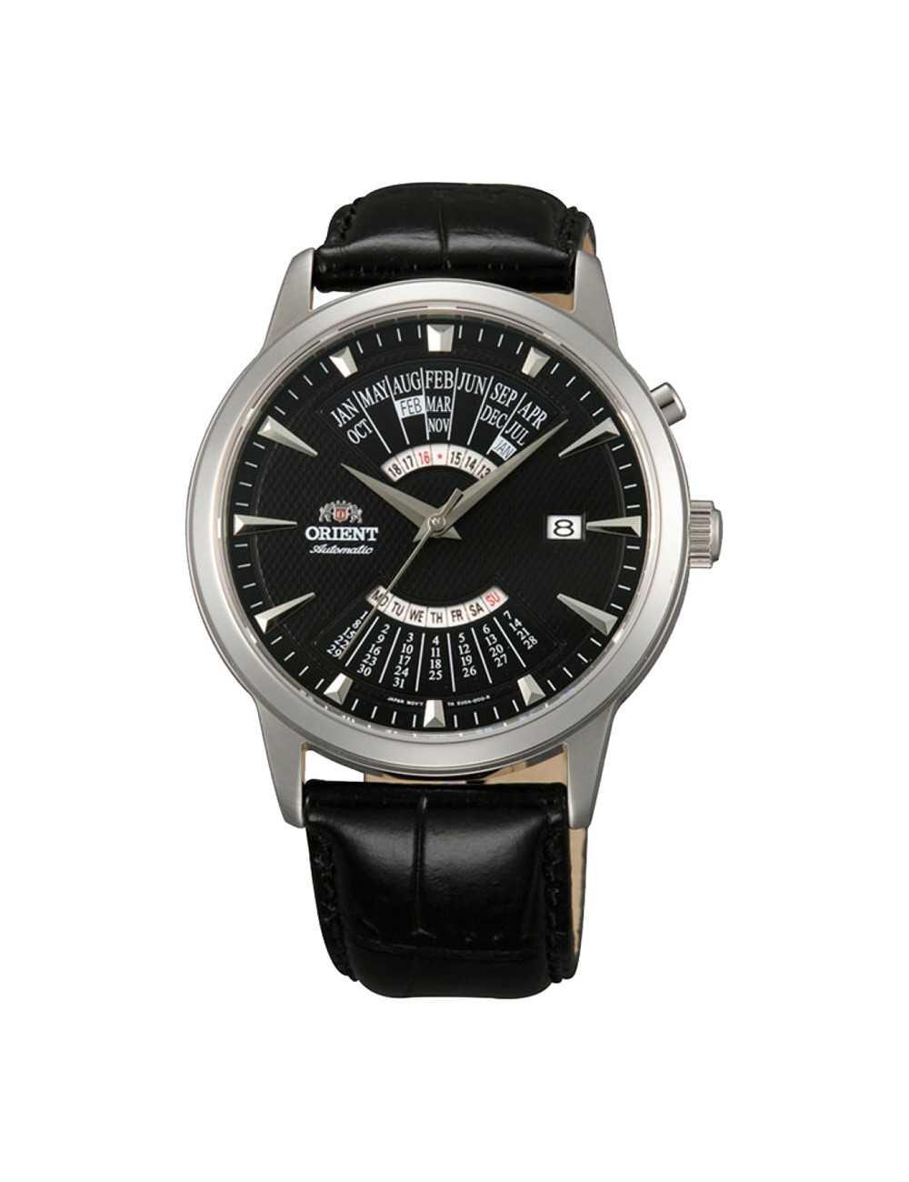 Pánske hodinky Orient Classic Automatic FEU0A004BH