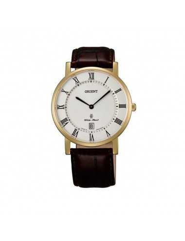 Pánske hodinky Orient Classic FGW0100FW0