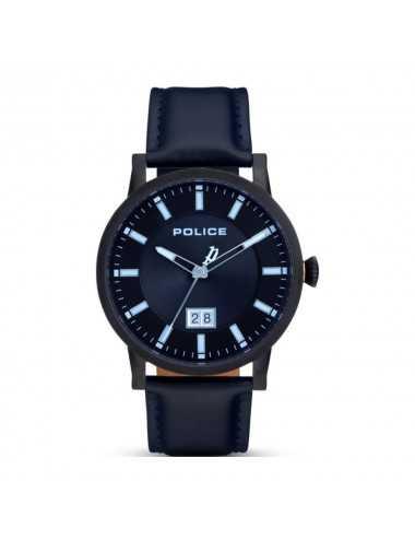 Pánske hodinky Police Collin PL.15404JSB / 02