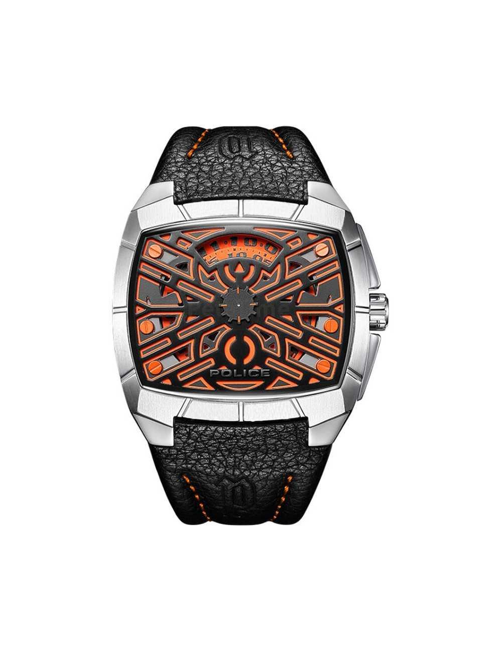 Pánske hodinky Police G Force PL.14796JS / 61A