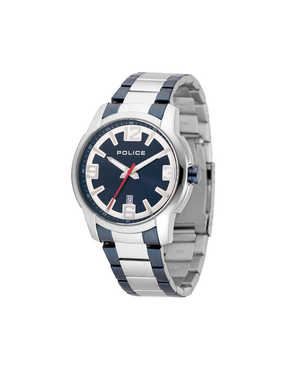 Pánske hodinky Police Reign PL.15292JS / 03MTBL