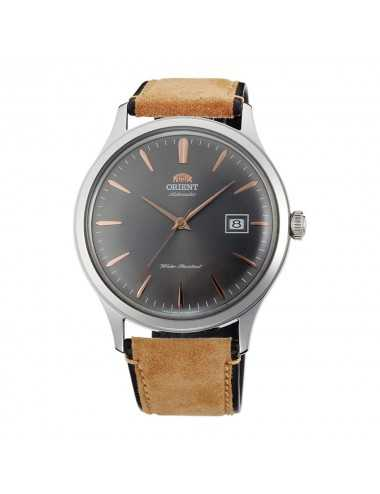 Orient Bambino Automatic FAC08003A0 Mens Watch