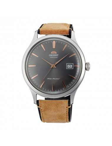 Pánske hodinky Orient Bambino FAC08003A0