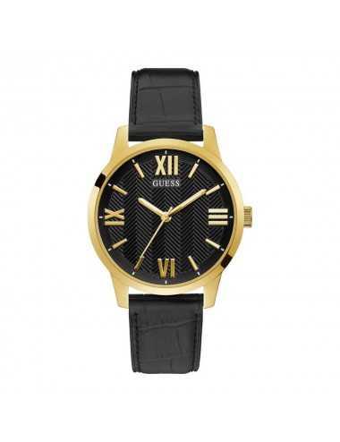 Pánske hodinky Guess Campbell GW0250G2