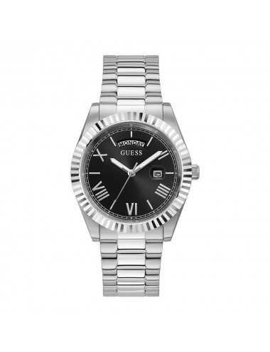 Pánske hodinky Guess Connoisseur GW0265G1