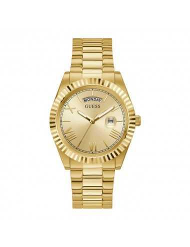 Pánske hodinky Guess Connoisseur GW0265G2