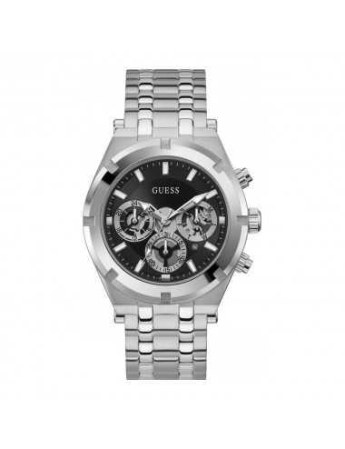 Guess Continental GW0260G1 Mens Watch