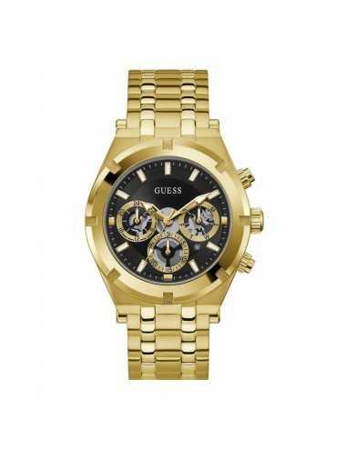 Pánske hodinky Guess Continental GW0260G2