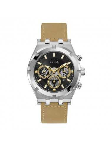 Pánske hodinky Guess Continental GW0262G1
