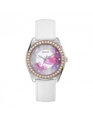 Dámske hodinky Guess Fleurette GW0240L1