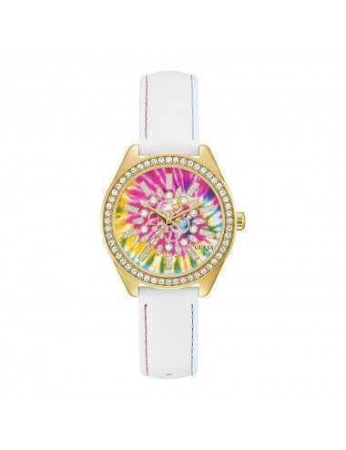 Dámske hodinky Guess Kaleidoscope GW0251L1
