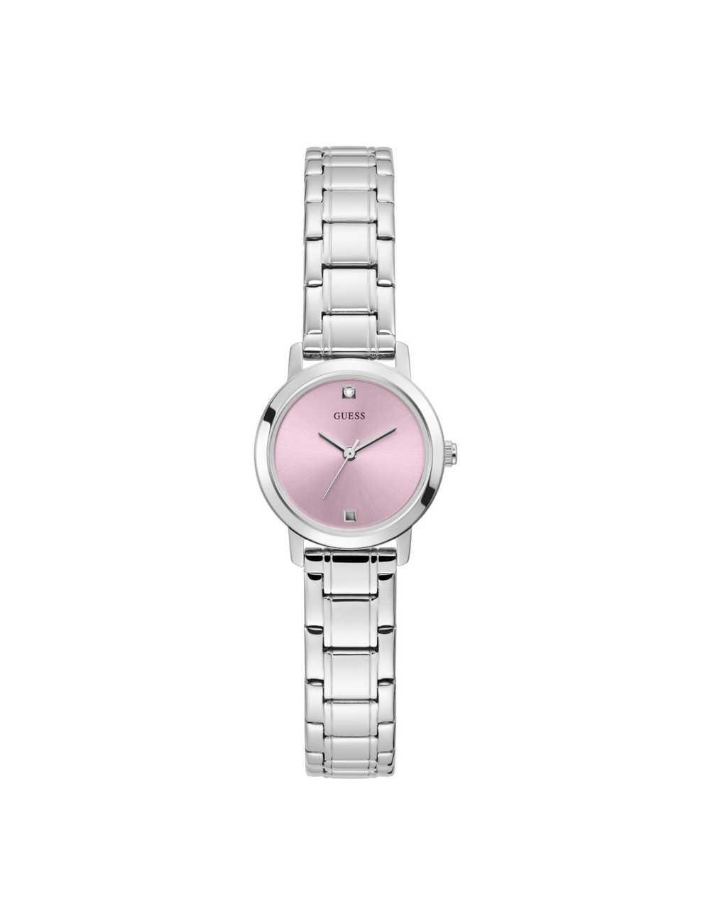Guess Mini Nova GW0244L1 Ladies Watch