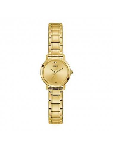 Dámske hodinky Guess Mini Nova GW0244L2