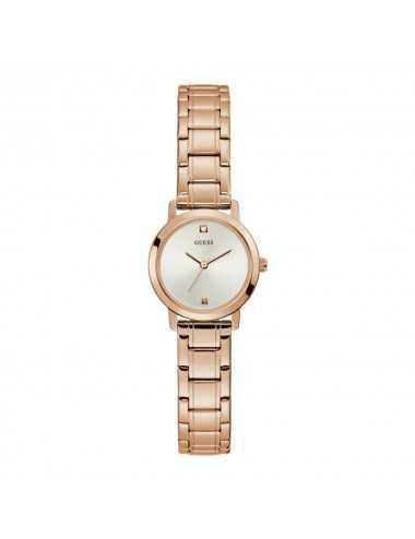 Dámske hodinky Guess Mini Nova GW0244L3