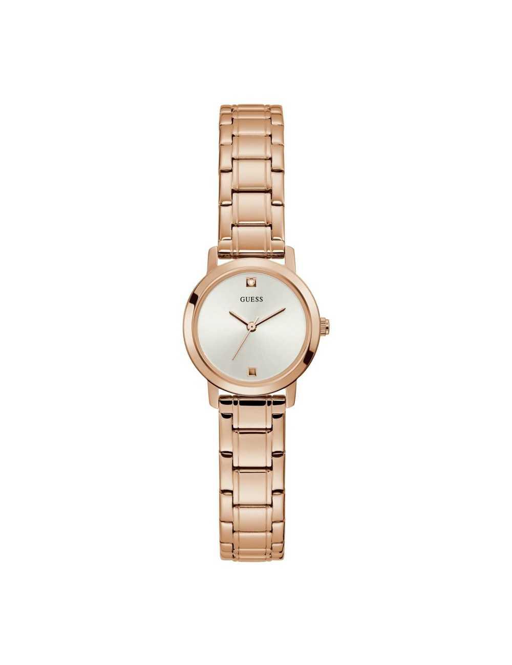 Guess Mini Nova GW0244L3 Ladies Watch