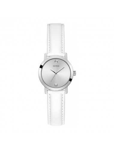 Guess Mini Nova GW0246L1 Ladies Watch