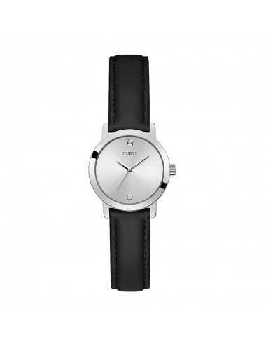 Guess Mini Nova GW0246L2 Ladies Watch