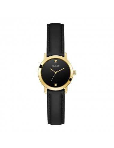 Dámske hodinky Guess Mini Nova GW0246L3