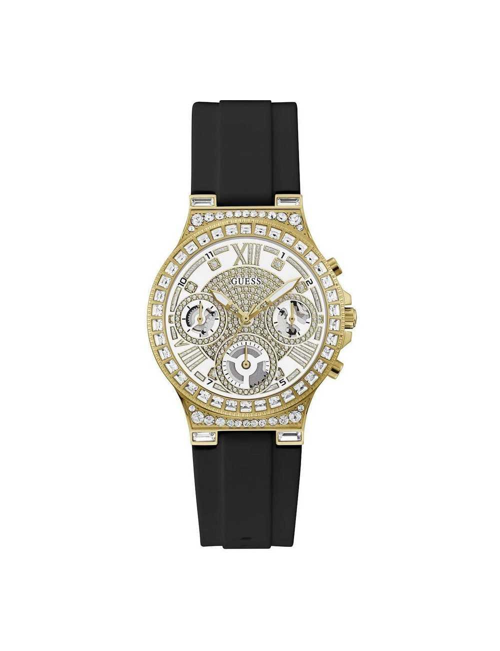 Dámske hodinky Guess Moonlight GW0257L1