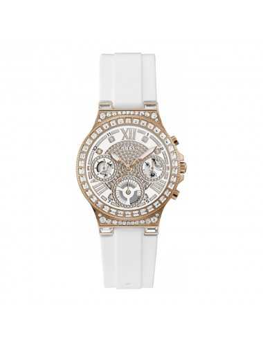 Dámske hodinky Guess Moonlight GW0257L2