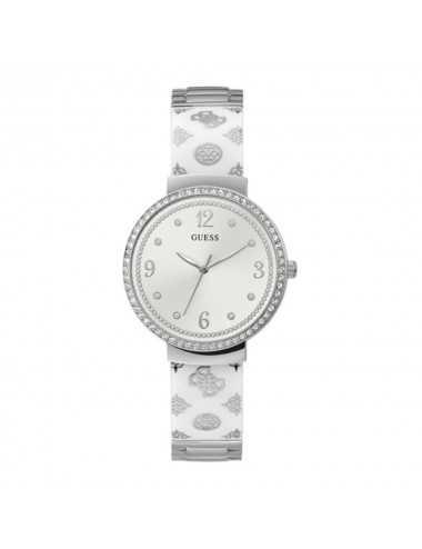 Dámske hodinky Guess Motif GW0252L1