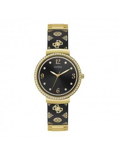 Guess Motif GW0252L2 Ladies Watch