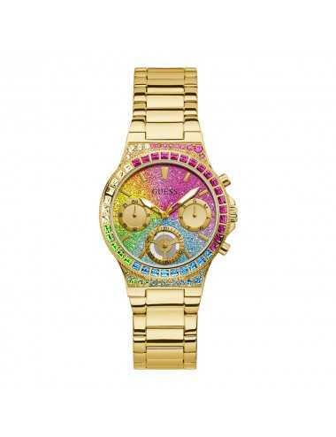 Dámske hodinky Guess Sugarrush GW0258L1