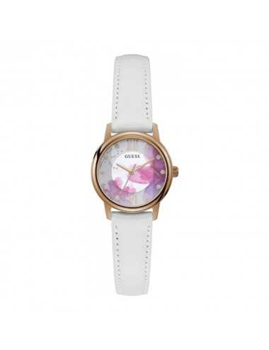 Dámske hodinky Guess Water Color GW0241L1