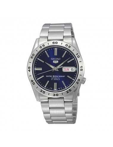 Pánske hodinky Seiko 5 Series SNKD99K1