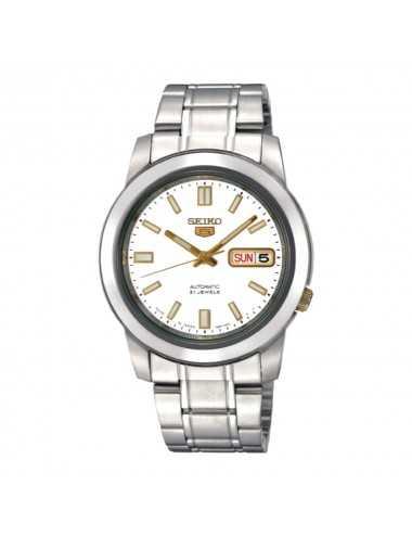 Pánske hodinky Seiko 5 Series SNKK07K1