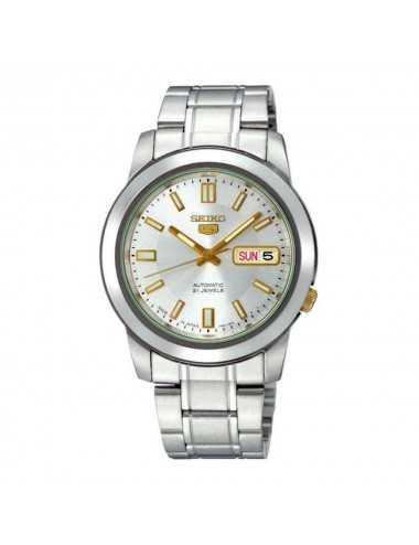 Pánske hodinky Seiko 5 Series SNKK09K1