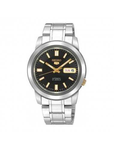 Pánske hodinky Seiko 5 Series SNKK17K1